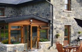 Photo of Limestone Lodge