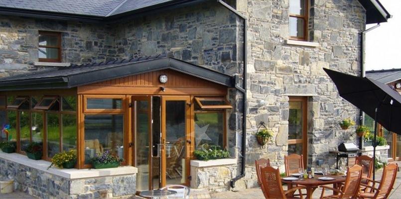 Limestone Lodge photo 19
