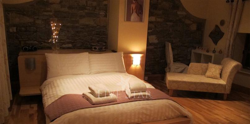 Limestone Lodge photo 11