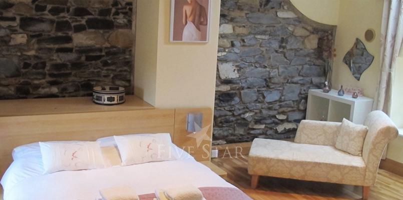 Limestone Lodge photo 18