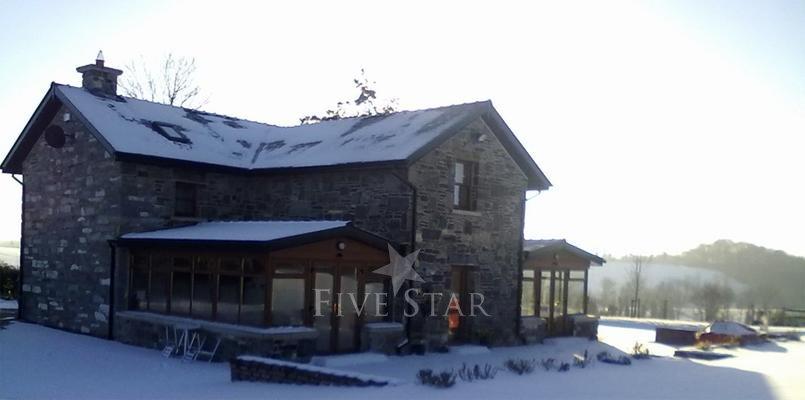 Limestone Lodge photo 1