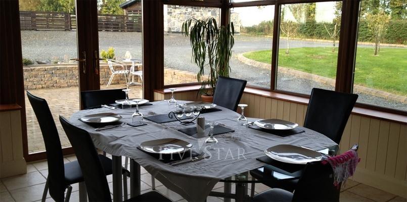 Limestone Lodge photo 15