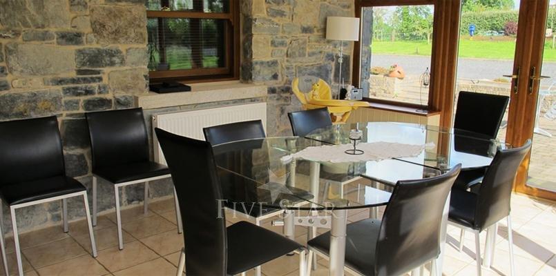 Limestone Lodge photo 16