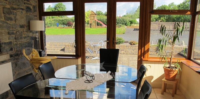 Limestone Lodge photo 13