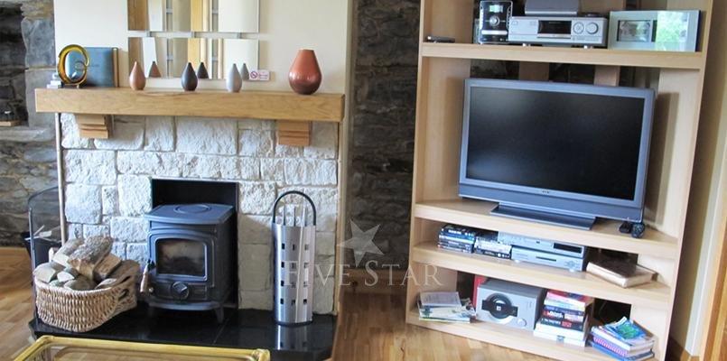 Limestone Lodge photo 14