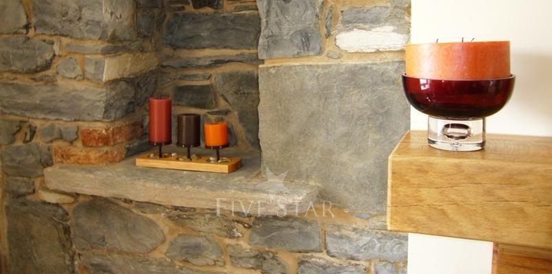 Limestone Lodge photo 17
