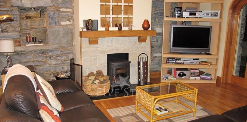 Limestone Lodge photo 12