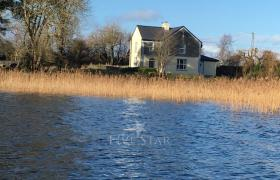 Photo of Herons Rest