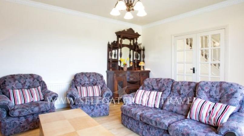 Kilbonane Lodge photo 8