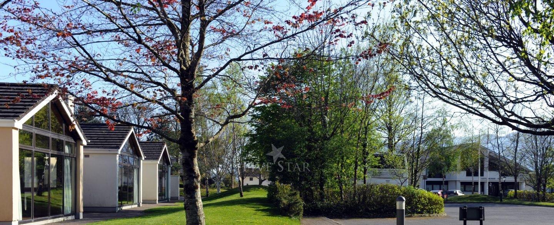 Castlerosse Hotel Cottages photo 2
