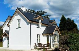 Photo of Tubrid Cottage