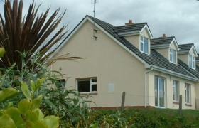 Photo of Acorn Cottage