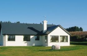 Photo of Stone Cottage