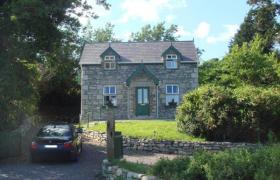 Photo of Winnies Cottage