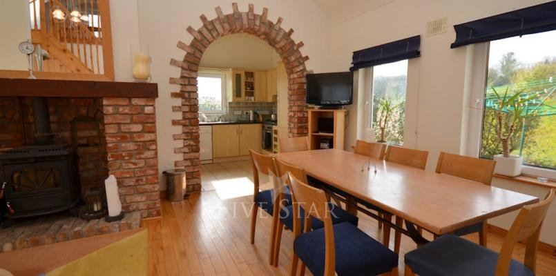 Killygarvan Cottage photo 6