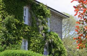 Photo of Garden Apartment