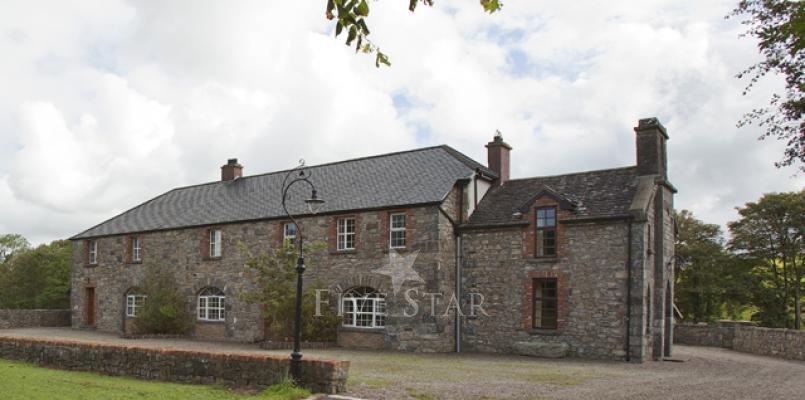 Cavan Garden Self Catering Homes photo 1