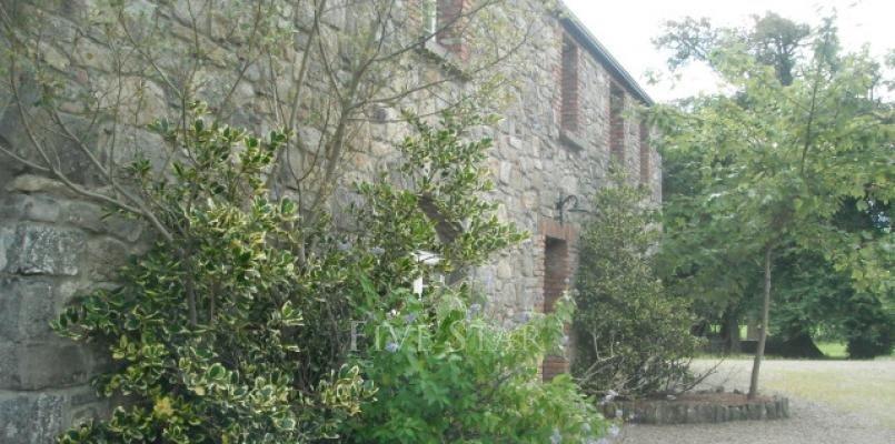 Cavan Garden Self Catering Homes photo 6