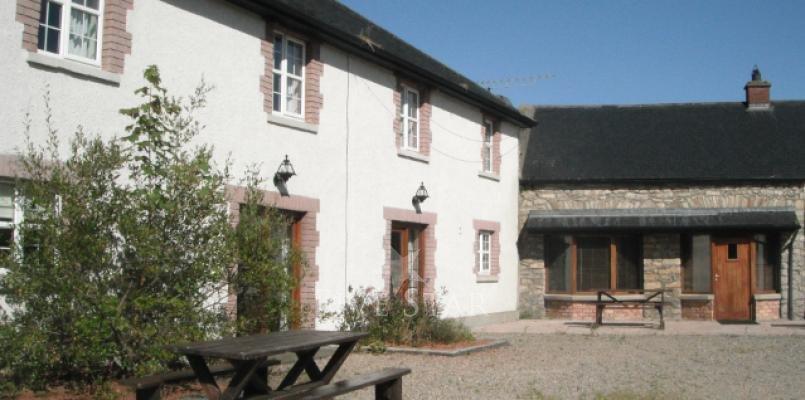 Cavan Garden Self Catering Homes photo 3