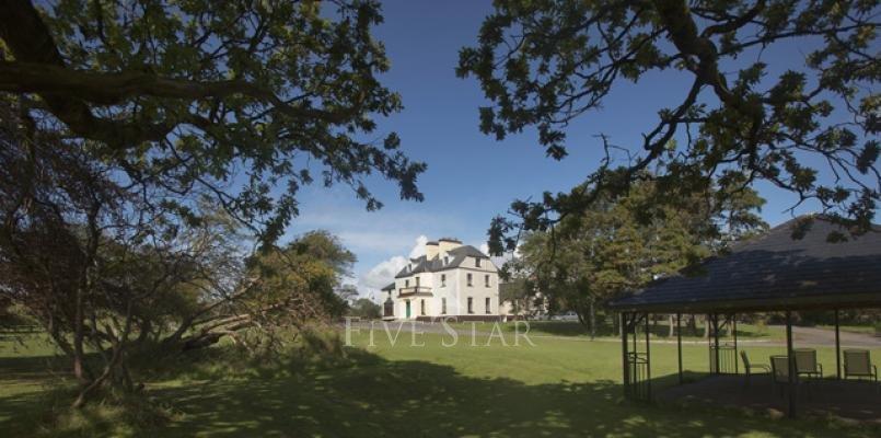 Cavan Garden Self Catering Homes photo 2