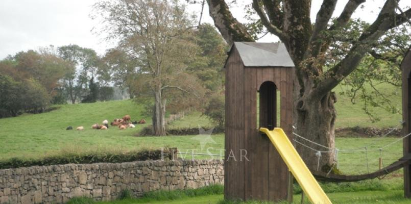 Cavan Garden Self Catering Homes photo 7