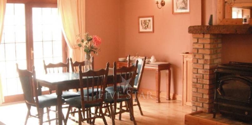 Cavan Garden Self Catering Homes photo 9