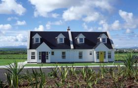 Ballybunion Holiday Cottages