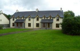 Photo of Kenmare Holiday Village