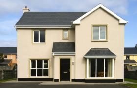 Doonbeg Holiday Home