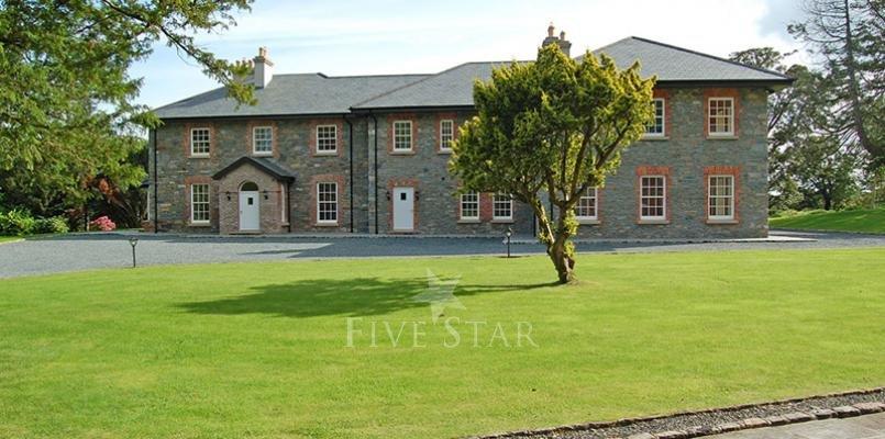 Drumhalla House photo 3