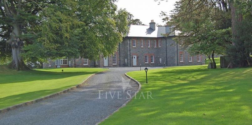 Drumhalla House photo 12