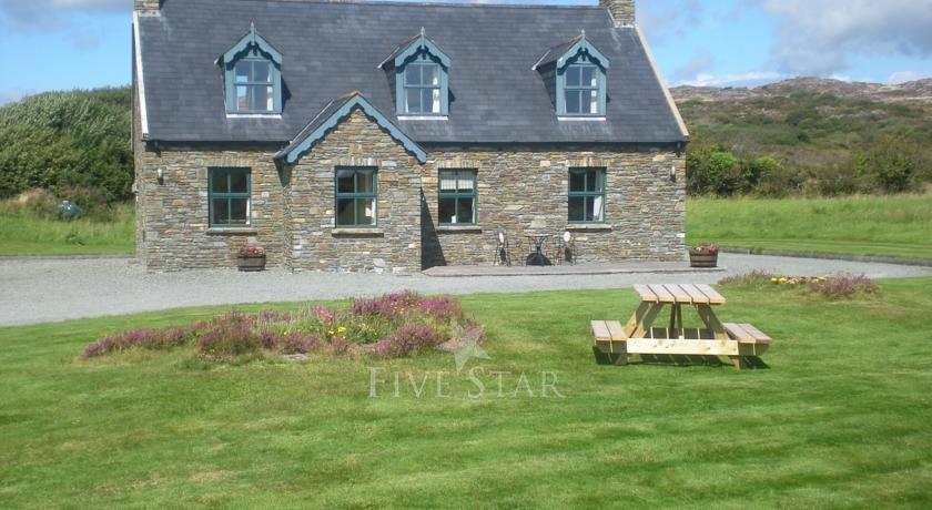 Cooragurteen Stone Cottage photo 1