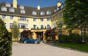 Photo of Killarney Park Hotel