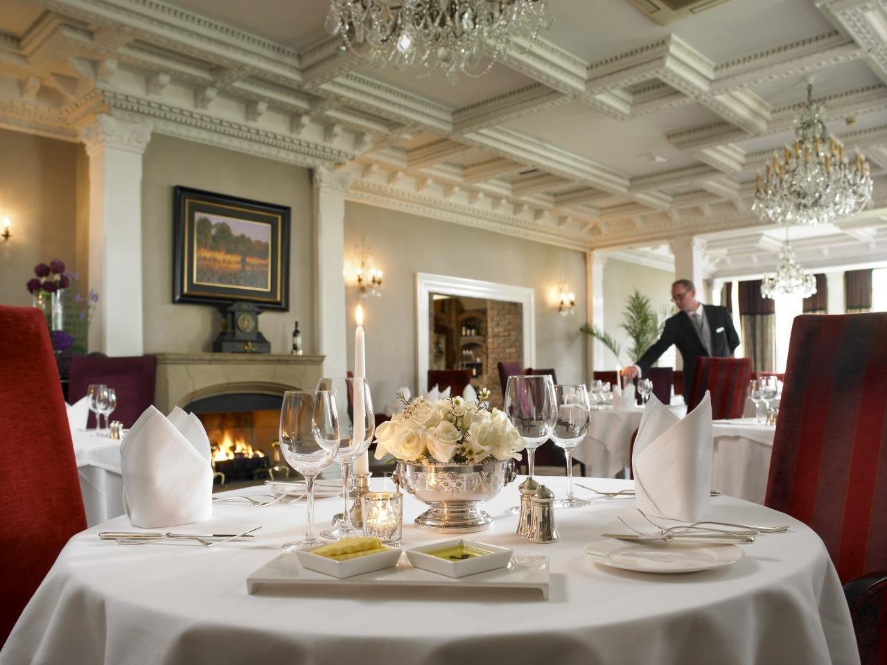 Killarney Park Hotel photo 15
