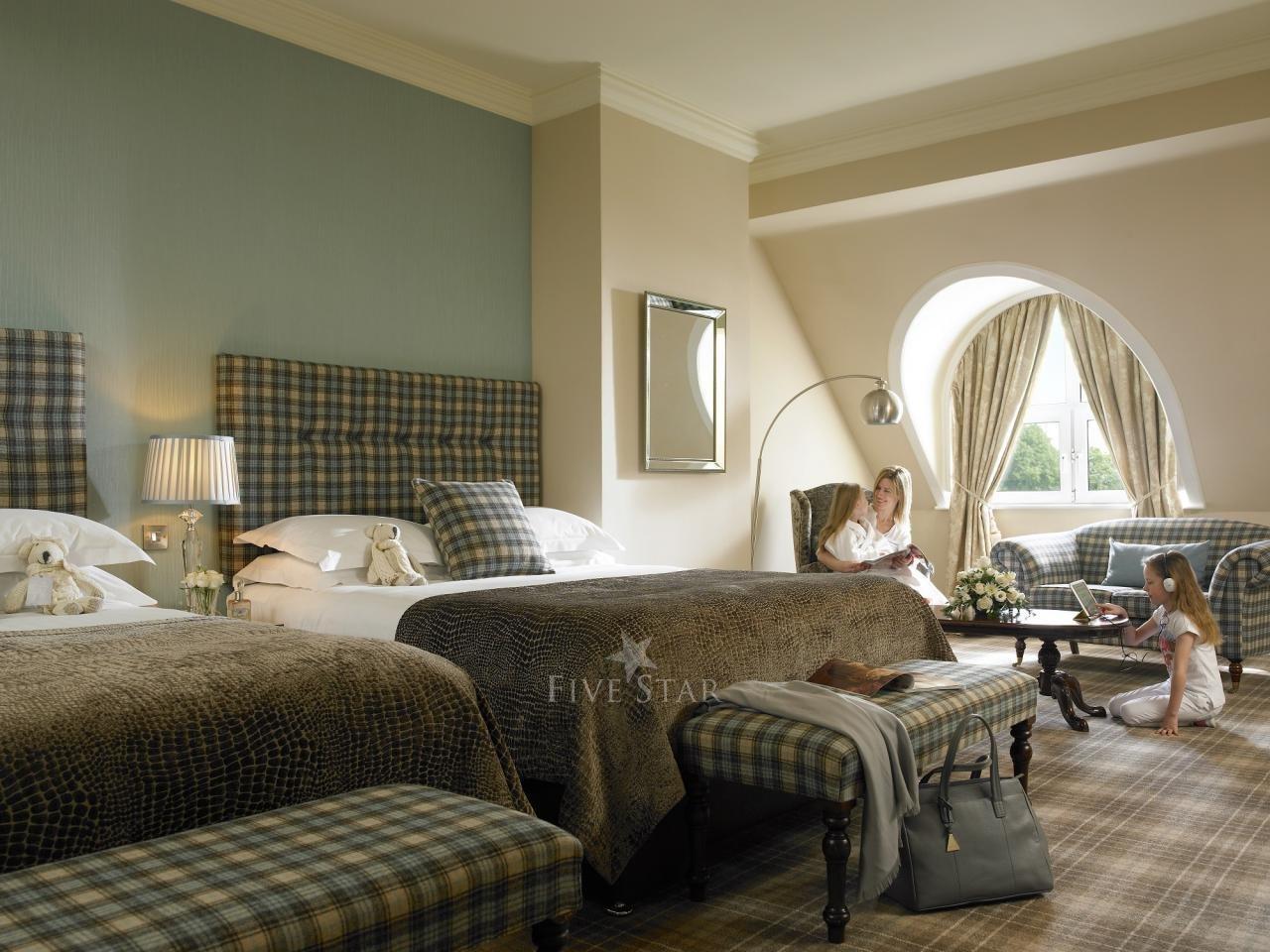 Killarney Park Hotel photo 23