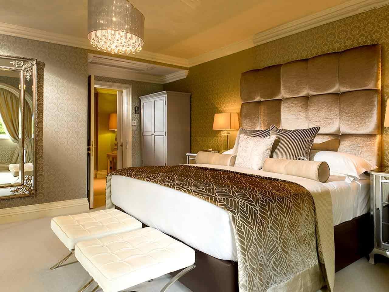 Killarney Park Hotel photo 24