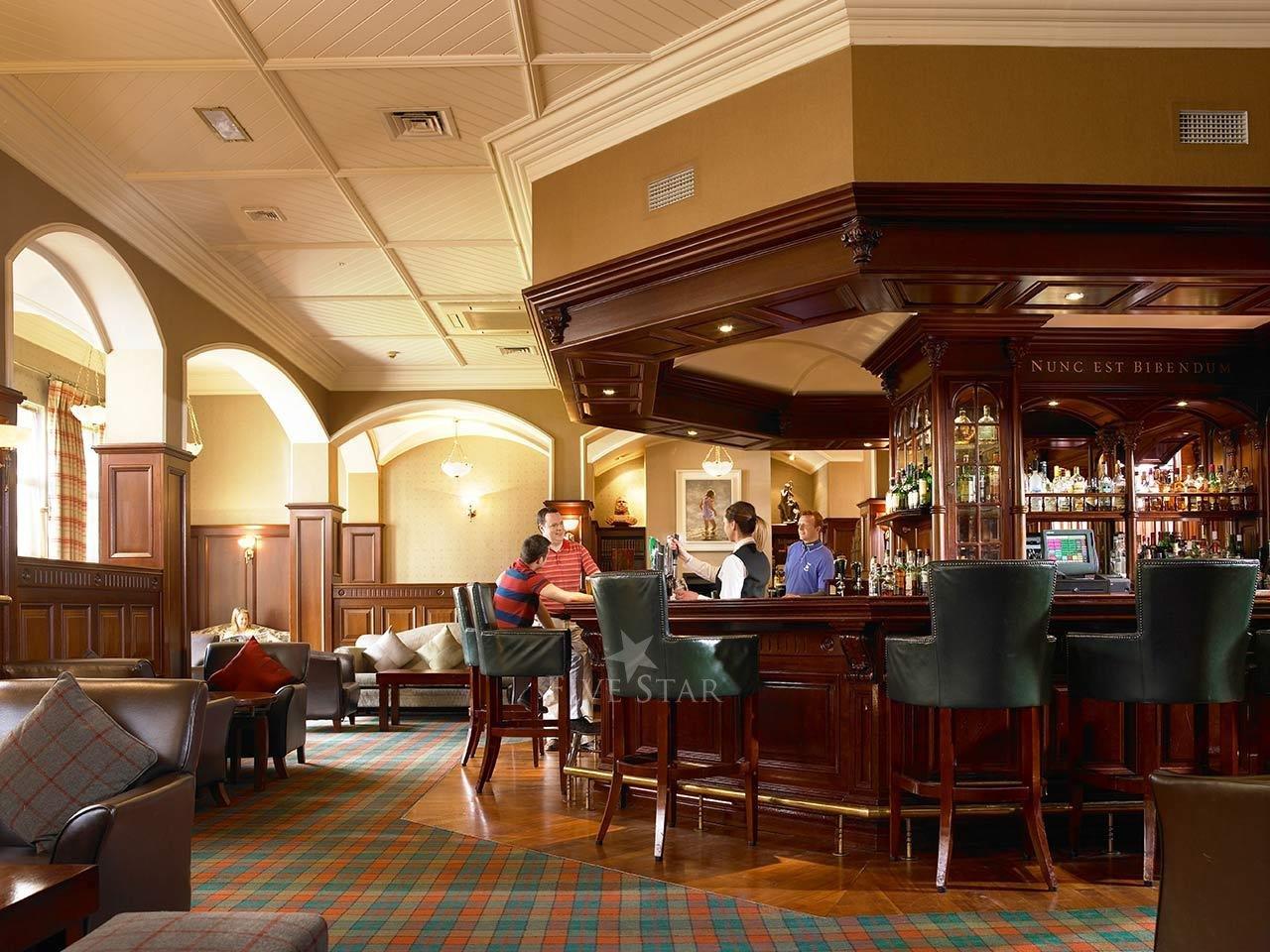 Killarney Park Hotel photo 6