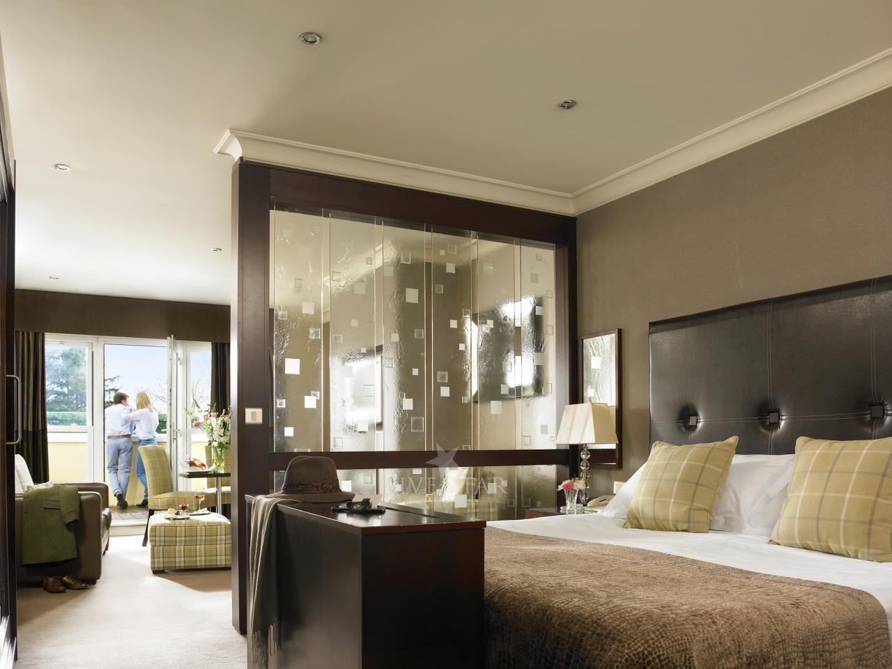 Killarney Park Hotel photo 19