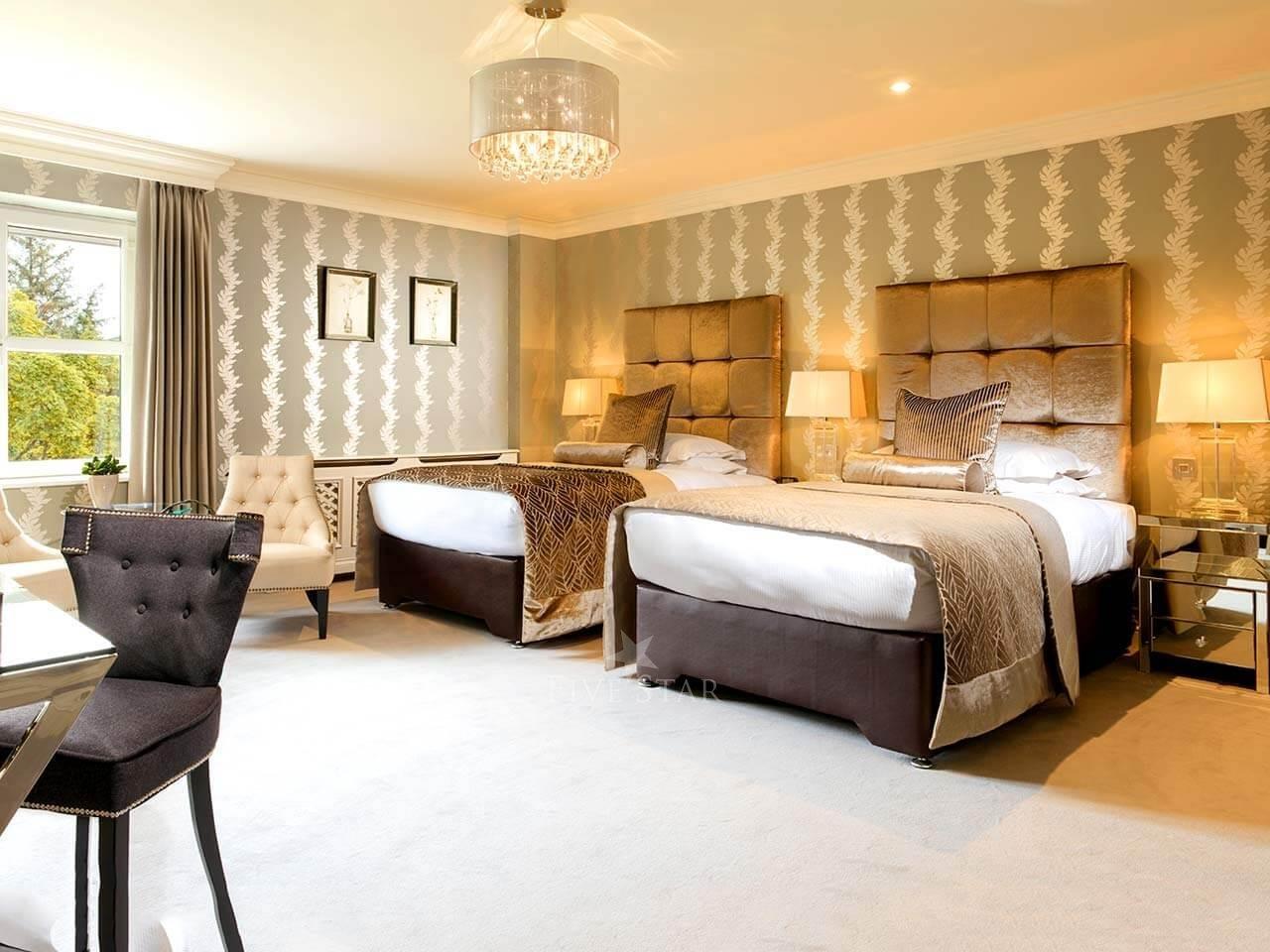 Killarney Park Hotel photo 22