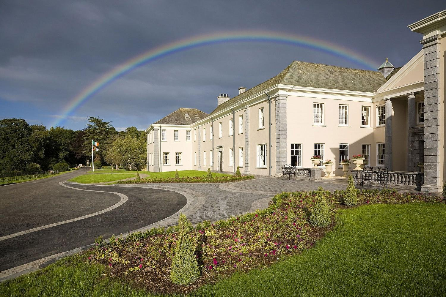 Castlemartyr Resort photo 3