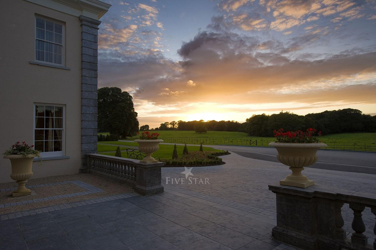 Castlemartyr Resort photo 16