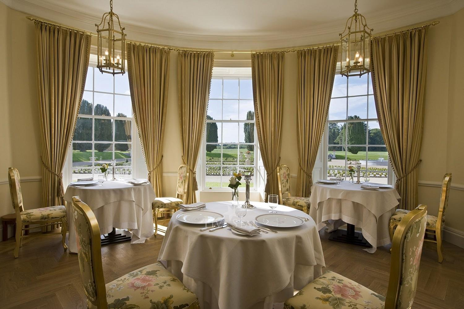 Castlemartyr Resort photo 33