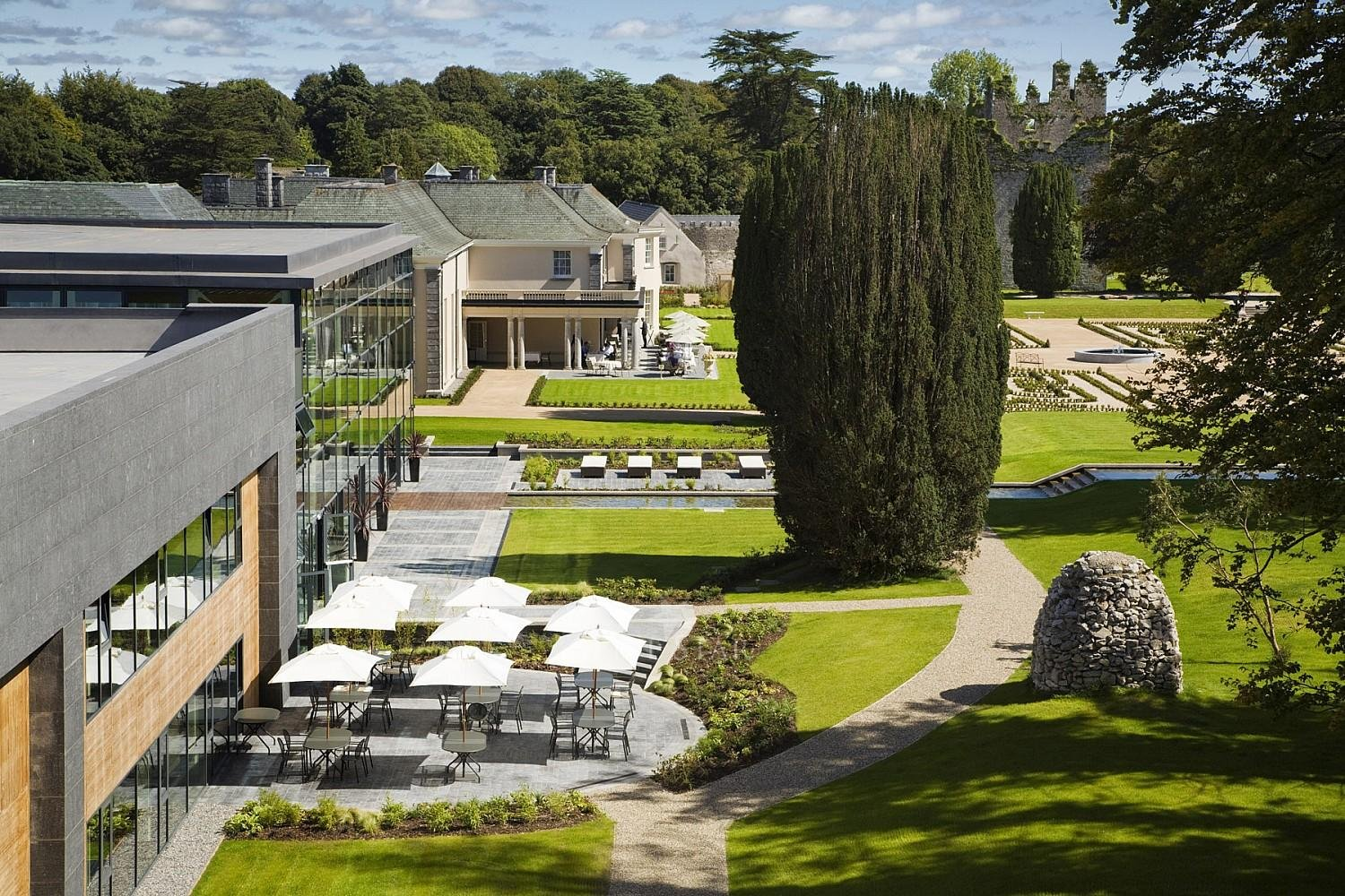 Castlemartyr Resort photo 13