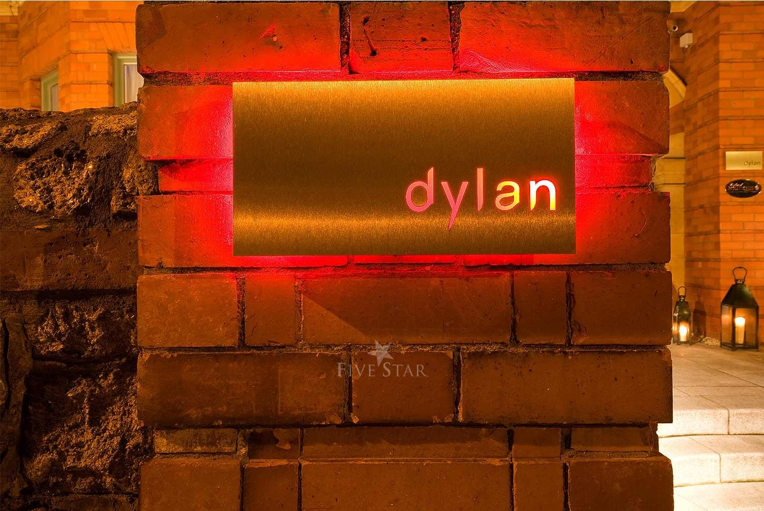 Dylan Hotel photo 2