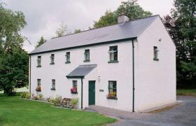 Photo of Lough Lannagh Cottages