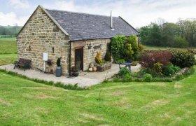 Photo of Garden House Pet-Friendly Cottage
