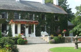 Photo of Woodlands Country House