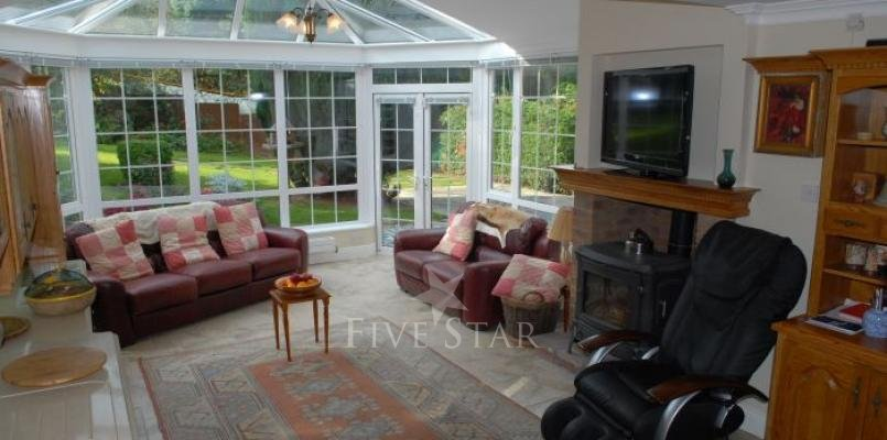 Woodlands Country House photo 7
