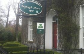 Photo of Ivyleigh House