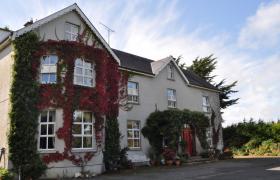 Photo of Ballinahoun House